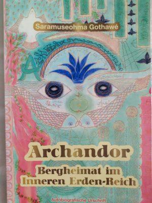 Achandor